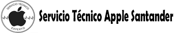 Servicio Técnico Apple Santander